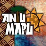 Antu Mapu