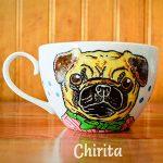 Chirita