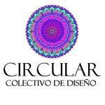 Circular colectivo