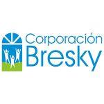 Corporación Bresky