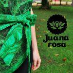 Juana rosa