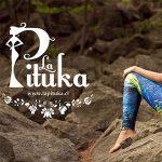 La Pituka