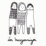 Los musgoamigos