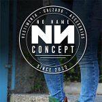 NN concept