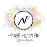 NP diseño + ilustración