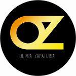 Olivia zapatería