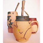 Taro cerámicas