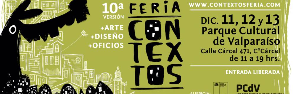 http://contextosferia.com/wp-content/uploads/2015/11/banner_VALPO1.png